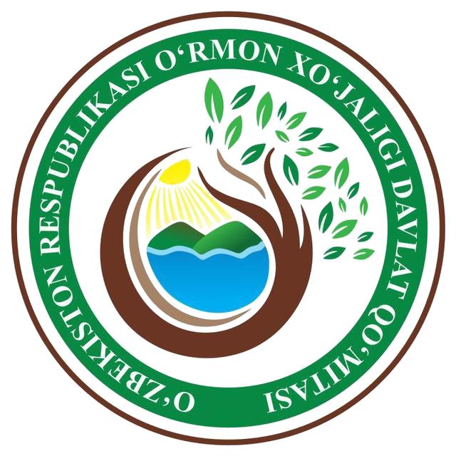 urmon-logo